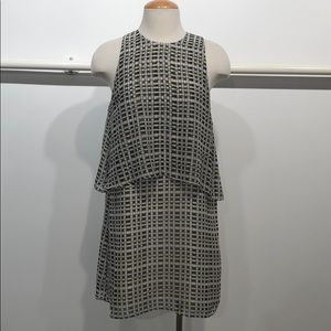 Darling shelf dress